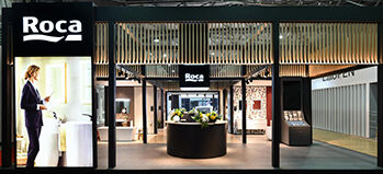 roca-shangai-exhibition-2019-th.jpg